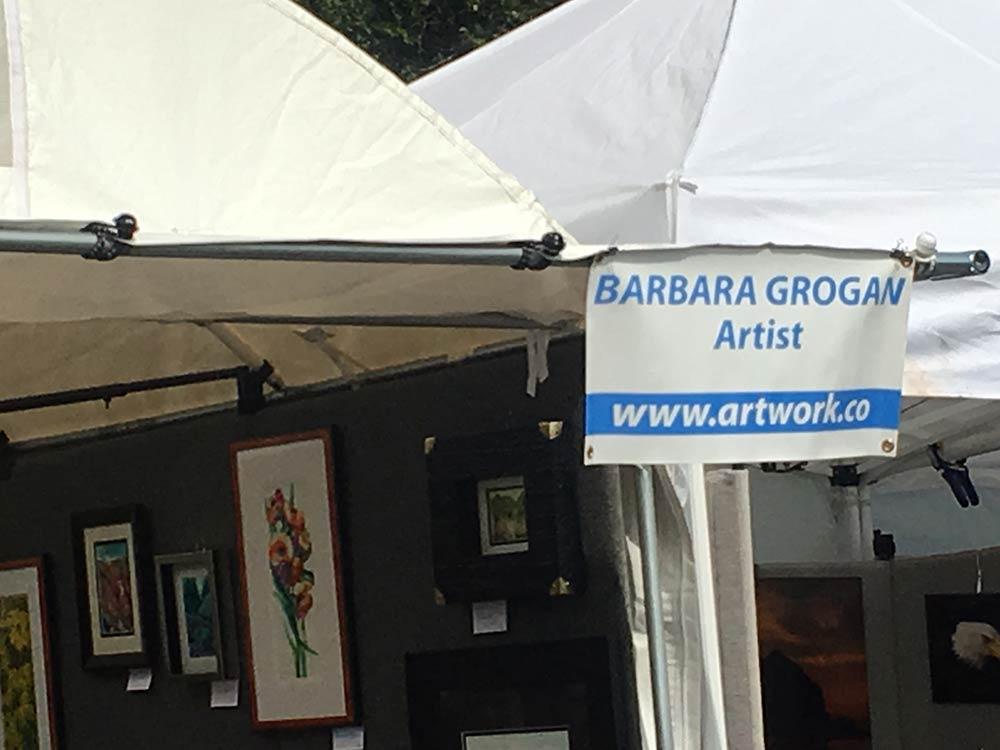 2017 Cheesman Park Art Fest 6